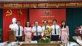 Chi bộ Cục Bồi thường Nhà nước: Nêu cao trách nhiệm phối hợp trong thực hiện các nhiệm vụ
