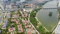 Kéo dài báo cáo kiểm kê đất đai vào quý IV năm 2020