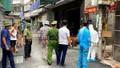 Lộ trình đi lại cụ thể của bệnh nhân số 447 người Hà Nội