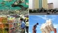 Thủ tướng ra Chỉ thị mới về phát triển kinh tế - xã hội