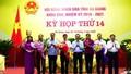 Miễn nhiệm Phó Chủ tịch UBND tỉnh Hà Giang