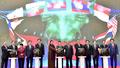 Công bố Trang thông tin điện tử Năm Chủ tịch AIPA 2020