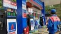 Giá xăng RON 95 tăng từ 15h hôm nay