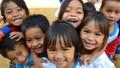 Tránh xung đột trong xác định quốc tịch Việt Nam cho trẻ em