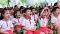 Những trường hợp đặc biệt khi xác định quốc tịch cho trẻ em