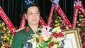 Cách chức Phó Bí thư Đảng ủy Binh đoàn 15 đối với Thiếu tướng Nguyễn Xuân Sang