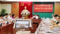 Ủy ban Kiểm tra Trung ương đề nghị khai trừ 4 đảng viên thuộc Đảng bộ TP Đà Nẵng
