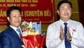 Thủ tướng phê chuẩn Chủ tịch UBND tỉnh Cà Mau với ông Lê Quân