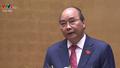 Thủ tướng: Việt Nam đã tạo nhiều dấu ấn nổi bật trong năm 2020
