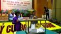 Thứ trưởng Bộ Tư pháp Phan Chí Hiếu trúng cử Ban Chấp hành Đảng bộ Khối