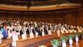 Đợt 2 của Kỳ họp thứ 10, Quốc hội sẽ xem xét miễn nhiệm một số thành viên Chính phủ