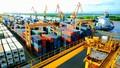 Từ đầu năm 2020 đến nay, Việt Nam dự kiến xuất siêu gần 21 tỷ USD