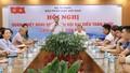 Đảng bộ Báo Pháp luật Việt Nam quán triệt Nghị quyết Đại hội XIII của Đảng