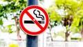 Các tổ chức chống thuốc lá đang làm gì?