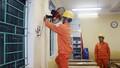 Những người thợ điện không chỉ… sửa điện
