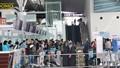 Phóng viên tham gia Hội nghị thượng đỉnh Mỹ - Triều Tiên sẽ được ưu tiên khi xuất cảnh