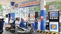Giảm giá xăng, tăng giá dầu từ 15h hôm nay