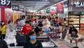 'Sáng kỳ lạ' ở Hà Nội: Có đáng phải lo đến thế?