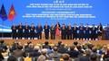 Chỉ chờ hoạt động cuối cùng, Hiệp định thương mại tự do Việt Nam  - EU sẽ được thực thi
