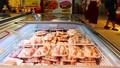 """Lần đầu tiên tổ chức """"Tuần lễ thịt lợn nhập khẩu"""" ở Big C"""