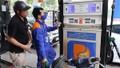 Giá dầu thô 'về âm' ảnh hưởng như thế nào đến giá dầu trong nước?