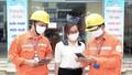 Hà Nội: Hơn 210 tỷ đồng tiền điện được miễn giảm trong kỳ hóa đơn tháng 5