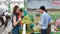 Nông sản Việt thêm cơ hội tiếp cận người tiêu dùng