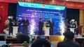 Khai trương hệ thống cơ sở dữ liệu ngành công nghiệp Việt Nam