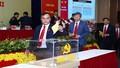 Bí thư Đảng ủy Tập đoàn Điện lực Việt Nam tiếp tục giữ nhiệm vụ nhiệm kỳ 2020-2025