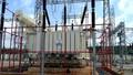 Đóng điện công trình trạm biến áp 220kV Châu Đức
