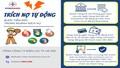 Hà Nội: Hơn 99% khách hàng thanh toán tiền điện không dùng tiền mặt