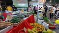 Cần xây dựng chuỗi tiêu thụ khép kín từ sản xuất tới lưu thông thực phẩm an toàn