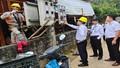 Điện lực Lai Châu quyết tâm hoàn thành chỉ tiêu kế hoạch năm 2020