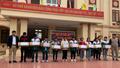 PC Hưng Yên triển khai nhiều hoạt động trong Tháng Tri ân khách hàng