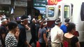 Vụ nạn nhân chết bất thường trên phố: Đã bắt được hung thủ giết người