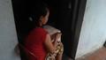 Bé gái câm điếc bẩm sinh bị hàng xóm hiếp dâm mang bầu 7 tháng