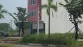 Vĩnh Phúc: Cán bộ phòng tài chính bị đâm chết trong nhà nghỉ