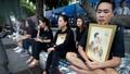 Du khách cần chú ý gì khi đến Thái Lan thời gian tới?