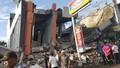 Động đất 6,5 độ Richter ở Indonesia, ít nhất 25 người thiệt mạng