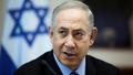 Vướng nghi vấn nhận quà 'sang' Thủ tướng Israel bị thẩm vấn 3 tiếng