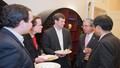Nhiều nghị sỹ quốc hội khóa mới của Mỹ sắp thăm Việt Nam