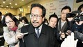 Đến lượt Triều Tiên trục xuất đại sứ Malaysia