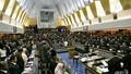Quốc hội Malaysia họp kỷ lục gần 20 tiếng đồng hồ/ngày