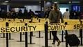 Mỹ ban hành cảnh báo du lịch tới châu Âu vì đe dọa tấn công khủng bố
