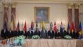 Tổng thống Donald Trump sẽ dự Hội nghị Cấp cao APEC tại Việt Nam