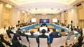 2.000 đại biểu sẽ dự Hội nghị quan chức cao cấp APEC tại Hà Nội