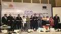 Việt Nam – EU tăng cường hợp tác trong lĩnh vực năng lượng bền vững