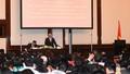 Việt Nam lần đầu được mời chính thức tham dự Hội nghị Thượng đỉnh G20
