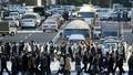Nhật giảm giờ làm để hạn chế tự tử
