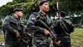 200 cảnh sát bảo vệ phiên xét xử Đoàn Thị Hương và Siti Aisyah